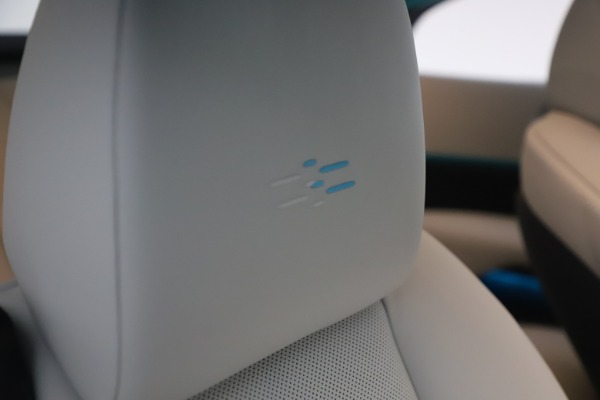 Used 2021 Rolls-Royce Wraith KRYPTOS for sale $444,275 at Maserati of Westport in Westport CT 06880 27