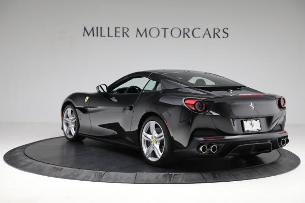 Used 2019 Ferrari Portofino for sale $249,900 at Maserati of Westport in Westport CT 06880 17