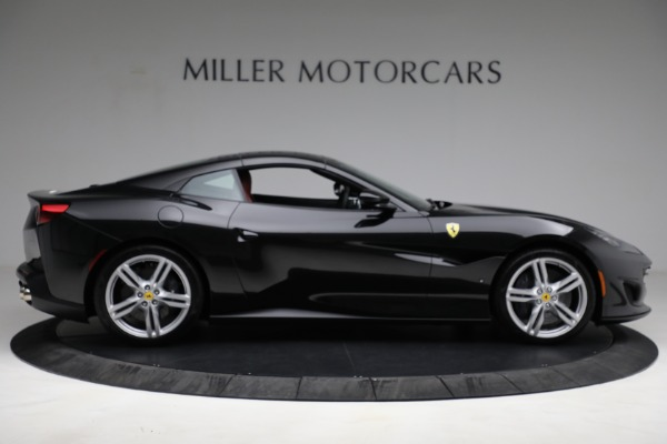 Used 2019 Ferrari Portofino for sale $249,900 at Maserati of Westport in Westport CT 06880 21