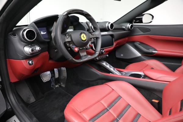 Used 2019 Ferrari Portofino for sale $249,900 at Maserati of Westport in Westport CT 06880 24