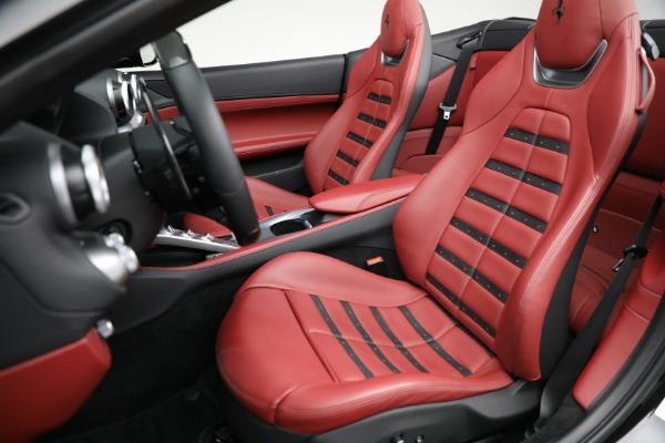 Used 2019 Ferrari Portofino for sale $249,900 at Maserati of Westport in Westport CT 06880 26