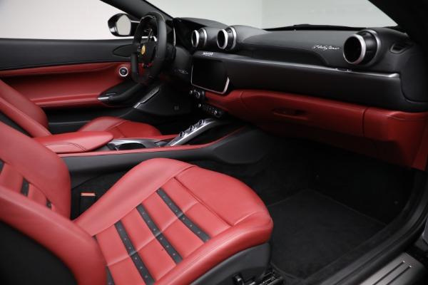Used 2019 Ferrari Portofino for sale $249,900 at Maserati of Westport in Westport CT 06880 28