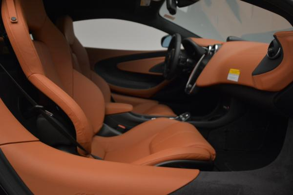 Used 2016 McLaren 570S for sale Sold at Maserati of Westport in Westport CT 06880 18