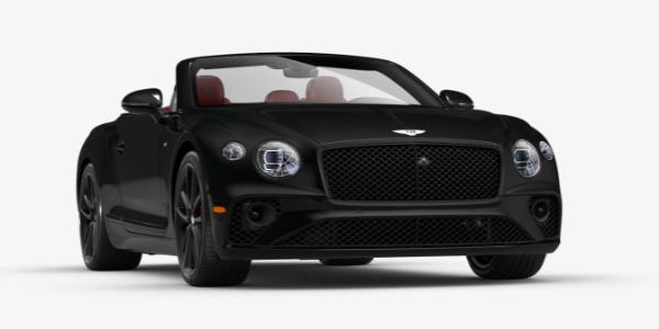 New 2022 Bentley Continental GT V8 for sale Call for price at Maserati of Westport in Westport CT 06880 5