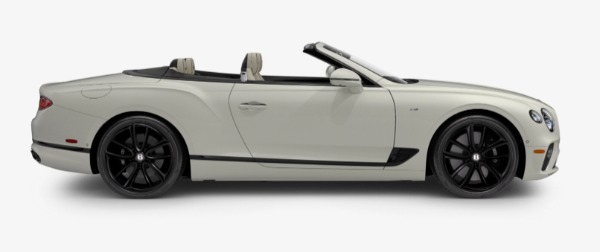 New 2022 Bentley Continental GT V8 for sale Call for price at Maserati of Westport in Westport CT 06880 2