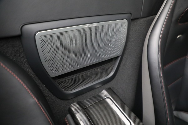 Used 2014 Mercedes-Benz SLS AMG GT for sale $159,900 at Maserati of Westport in Westport CT 06880 25