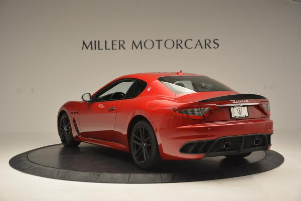 Used 2014 Maserati GranTurismo MC for sale Sold at Maserati of Westport in Westport CT 06880 5