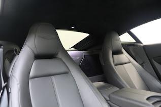 Used 2020 Aston Martin Vantage for sale $139,900 at Maserati of Westport in Westport CT 06880 20
