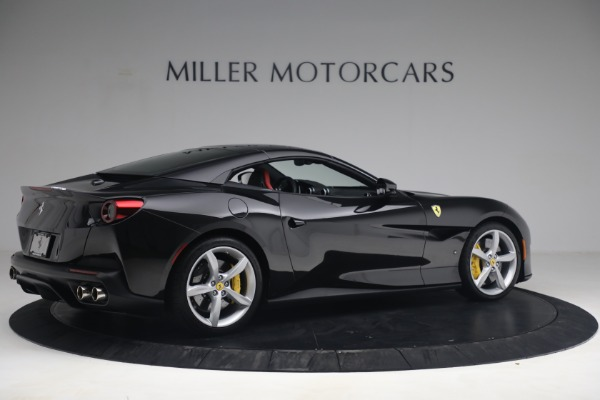 Used 2019 Ferrari Portofino for sale $245,900 at Maserati of Westport in Westport CT 06880 20