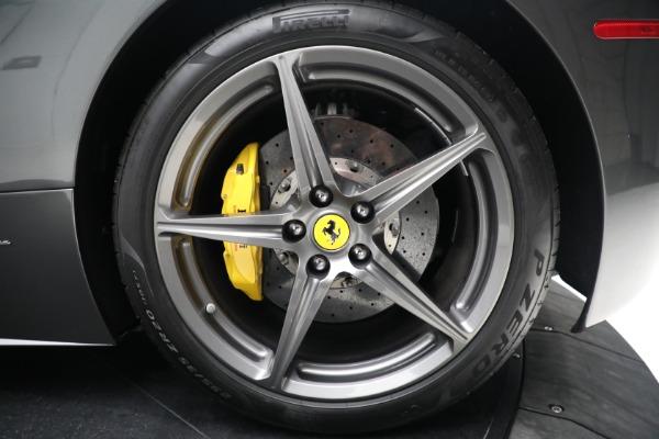 Used 2011 Ferrari 458 Italia for sale $229,900 at Maserati of Westport in Westport CT 06880 24