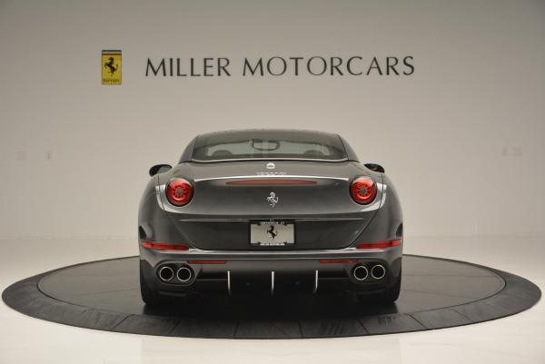 Used 2015 Ferrari California T for sale Sold at Maserati of Westport in Westport CT 06880 18