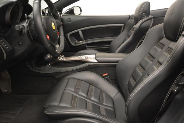 Used 2012 Ferrari California for sale Sold at Maserati of Westport in Westport CT 06880 26