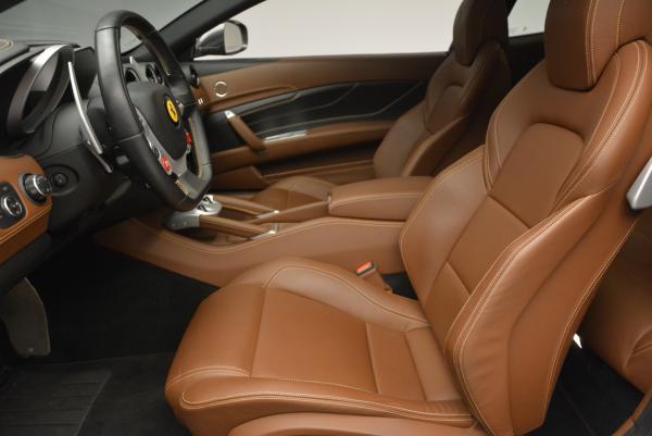 Used 2014 Ferrari FF Base for sale Call for price at Maserati of Westport in Westport CT 06880 14
