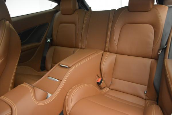 Used 2014 Ferrari FF Base for sale Call for price at Maserati of Westport in Westport CT 06880 16