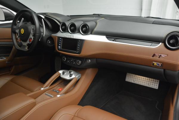 Used 2014 Ferrari FF Base for sale Call for price at Maserati of Westport in Westport CT 06880 18