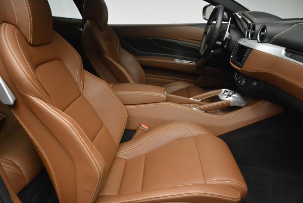 Used 2014 Ferrari FF Base for sale Call for price at Maserati of Westport in Westport CT 06880 19