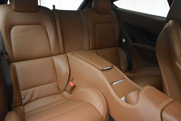 Used 2014 Ferrari FF Base for sale Call for price at Maserati of Westport in Westport CT 06880 21