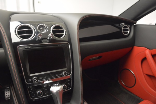 Used 2016 Bentley Continental GT for sale Sold at Maserati of Westport in Westport CT 06880 17