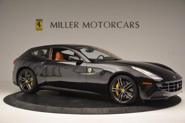 Used 2014 Ferrari FF for sale Sold at Maserati of Westport in Westport CT 06880 10