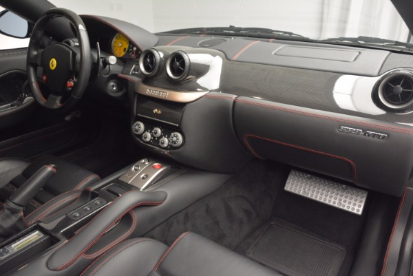 Used 2008 Ferrari 599 GTB Fiorano for sale Sold at Maserati of Westport in Westport CT 06880 17