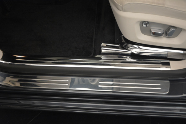 Used 2013 Rolls-Royce Ghost for sale Sold at Maserati of Westport in Westport CT 06880 19