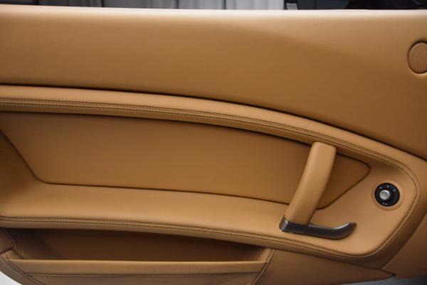 Used 2010 Ferrari California for sale Sold at Maserati of Westport in Westport CT 06880 28