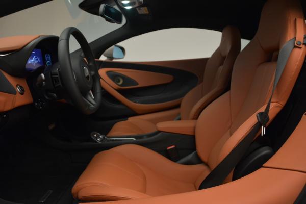 New 2016 McLaren 570S for sale Sold at Maserati of Westport in Westport CT 06880 16