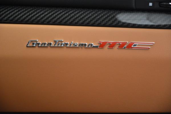Used 2013 Maserati GranTurismo MC for sale Sold at Maserati of Westport in Westport CT 06880 24