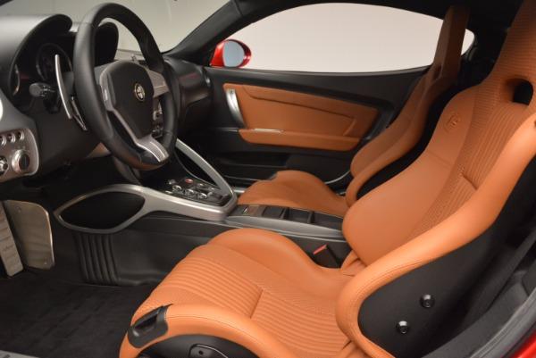 Used 2008 Alfa Romeo 8C for sale Sold at Maserati of Westport in Westport CT 06880 15