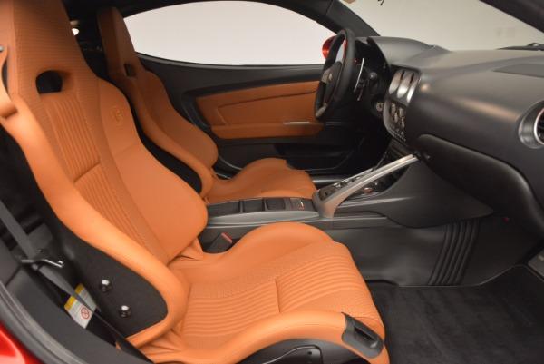 Used 2008 Alfa Romeo 8C for sale Sold at Maserati of Westport in Westport CT 06880 19