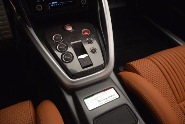 Used 2008 Alfa Romeo 8C for sale Sold at Maserati of Westport in Westport CT 06880 22