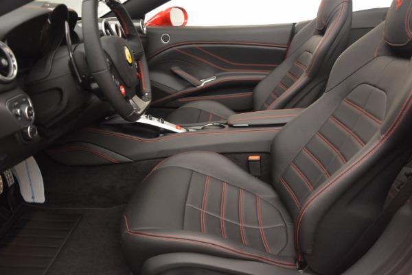 Used 2016 Ferrari California T for sale Sold at Maserati of Westport in Westport CT 06880 26