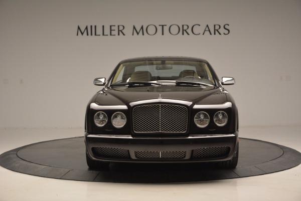 Used 2009 Bentley Brooklands for sale Sold at Maserati of Westport in Westport CT 06880 12
