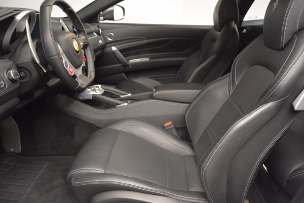 Used 2014 Ferrari FF for sale Sold at Maserati of Westport in Westport CT 06880 14