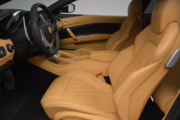 Used 2014 Ferrari FF for sale Sold at Maserati of Westport in Westport CT 06880 14