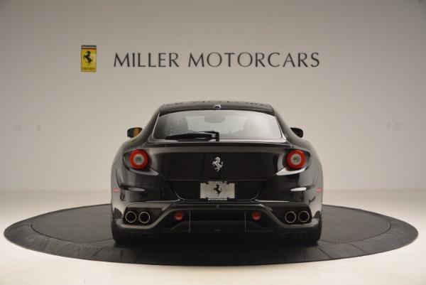Used 2014 Ferrari FF for sale Sold at Maserati of Westport in Westport CT 06880 6